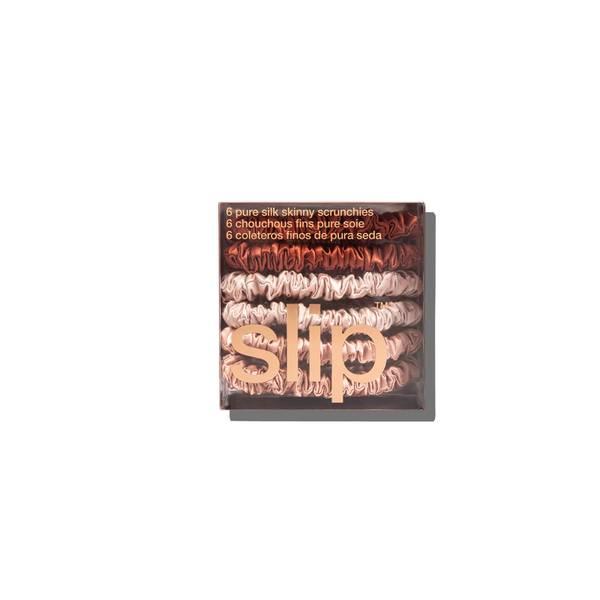 Slip Skinnies Desert Rose Collection