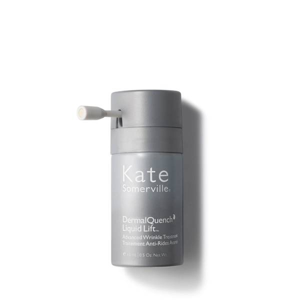 Kate Somerville Travel Size DermalQuench Liquid Lift Advanced Wrinkle Treatment 15ml