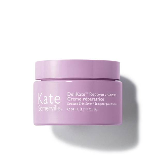 Kate Somerville DeliKate Recovery Cream 50ml