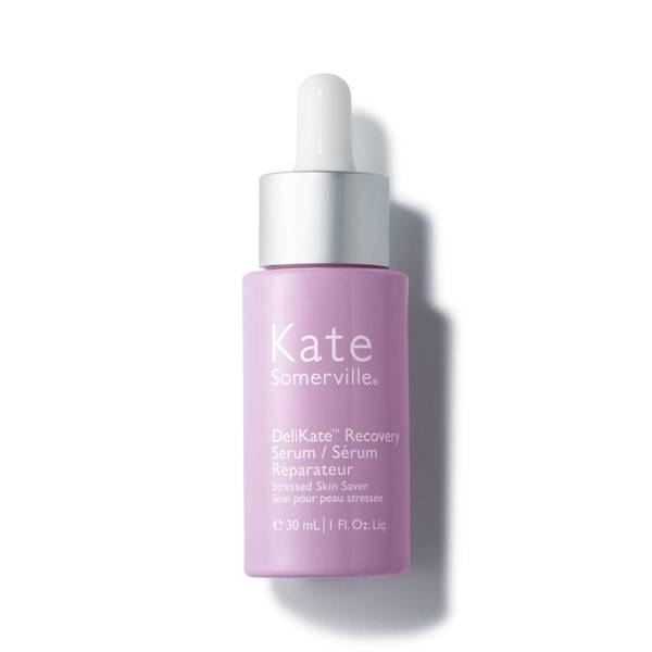 Kate Somerville DeliKate Recovery Serum 30ml