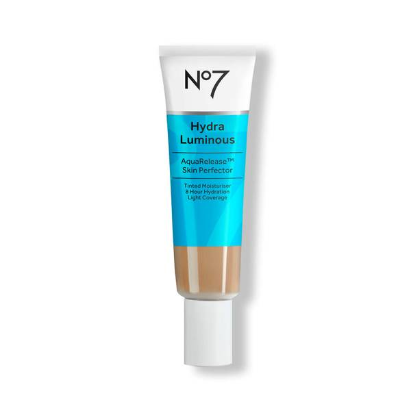 HydraLuminous AquaRelease™ Skin Perfector 30ml