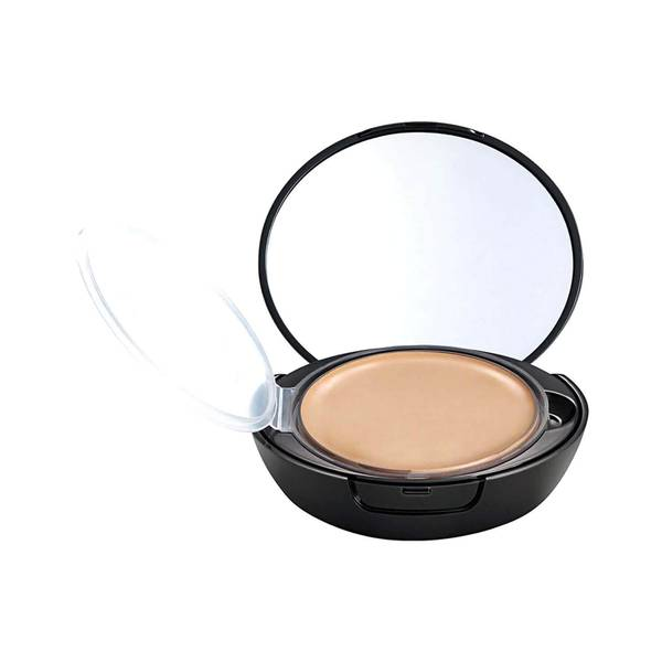 Stay Perfect Compact Foundation 9g