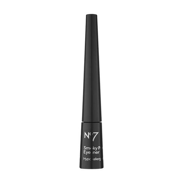 Smoky Powder Eyeliner 0.7g