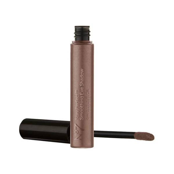 Stay Perfect Smoothing Eye Shadow 4ml