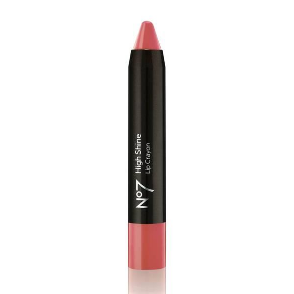 High Shine Lip Crayon 2.71g