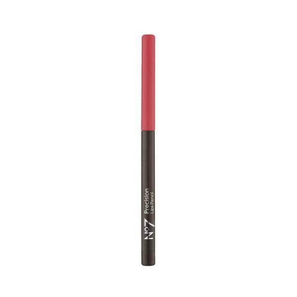 Precision Lips Pencil 3g