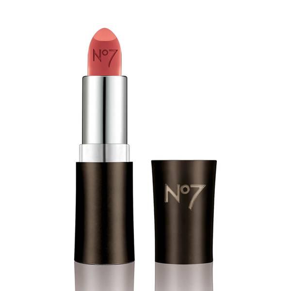 Moisture Drench Lipstick 3.8g