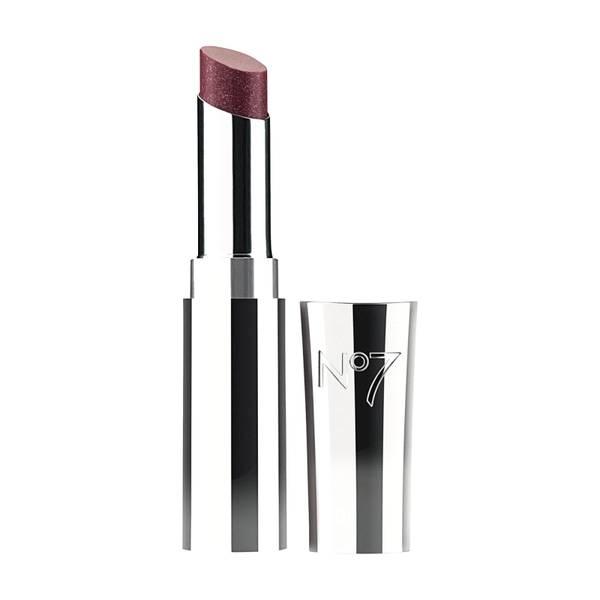 Sheer Temptation Lipstick 3g