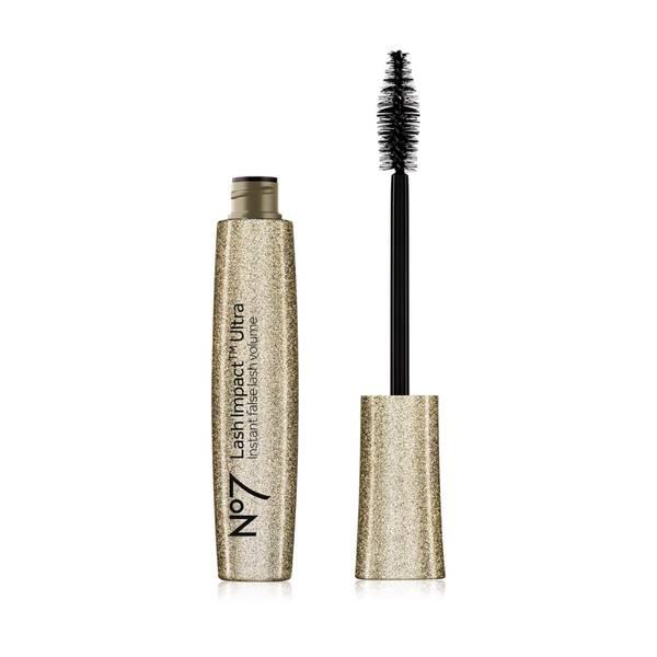Lash Impact Ultra Mascara 7ml
