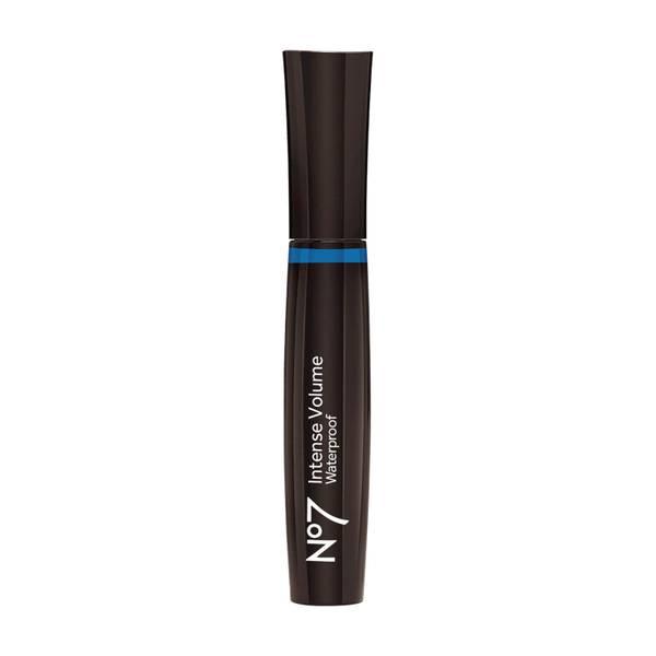 Intense Volume Waterproof Mascara 7ml