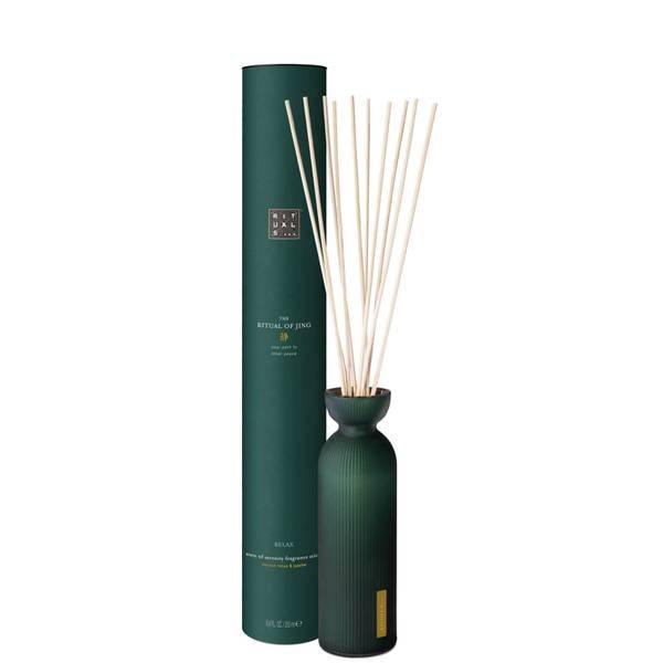 Rituals The Ritual of Jing Fragrance Sticks 250ml