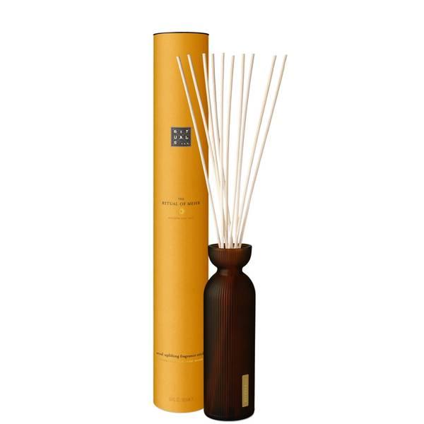 Rituals The Ritual of Mehr Fragrance Sticks 250ml