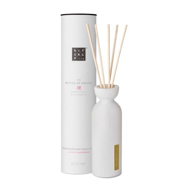 RITUALS The Ritual of Sakura Mini Fragrance Sticks, Mini-Duftstäbchen, 70 ml
