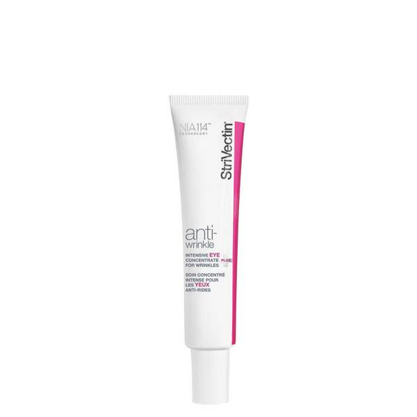 StriVectin Intensive PLUS Eye Concentrate for Wrinkles 30ml