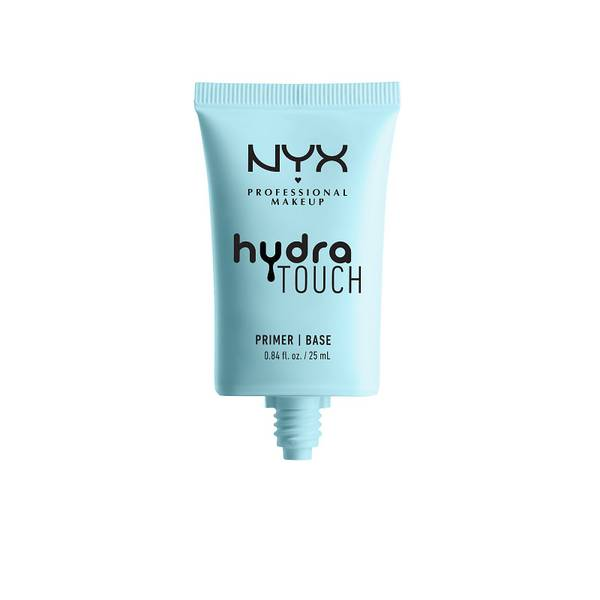 NYX Professional Makeup Hydrating Centella Hydra Touch Primer 25g