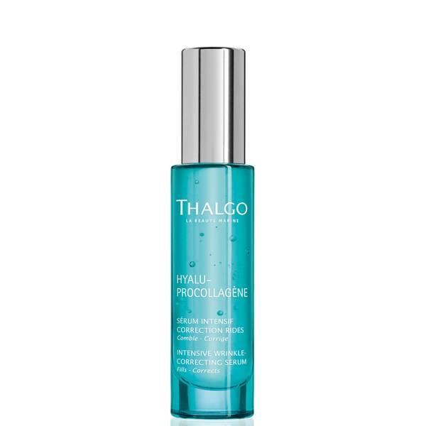 Thalgo Hyalu-Procollagene Intensive Wrinkle Correcting Serum 30ml