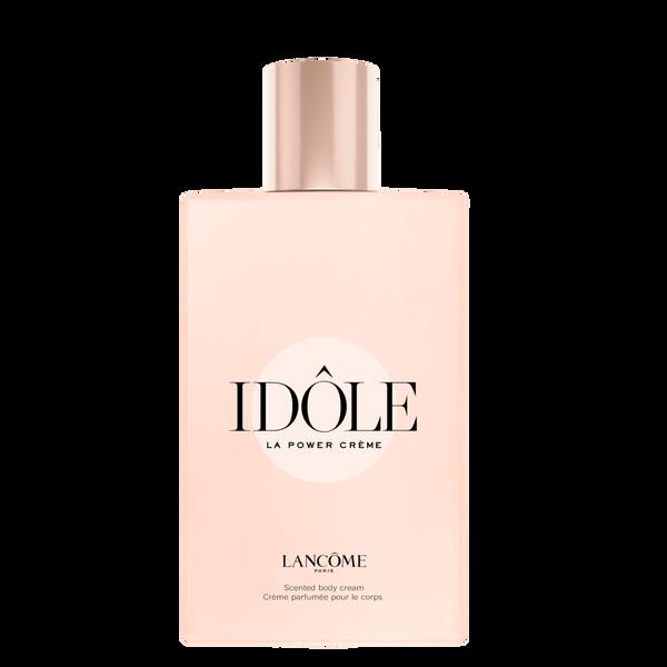 Lancôme Idole La Power Crème 200ml