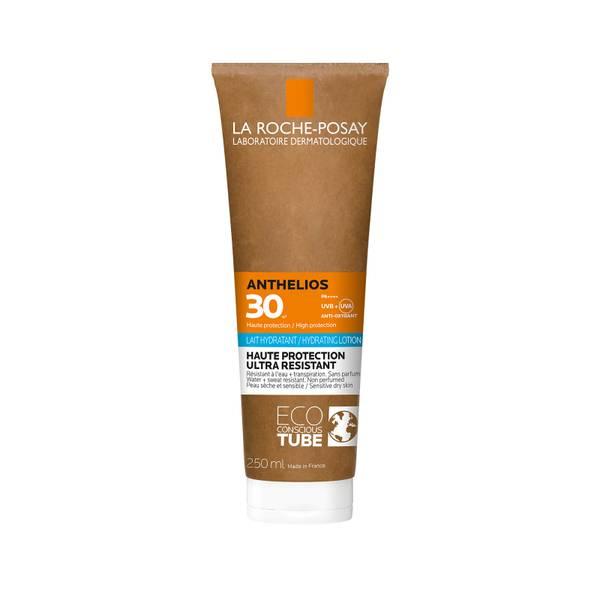 La Roche-Posay Anthelios Sun Protection SPF30+ Milk 250ml