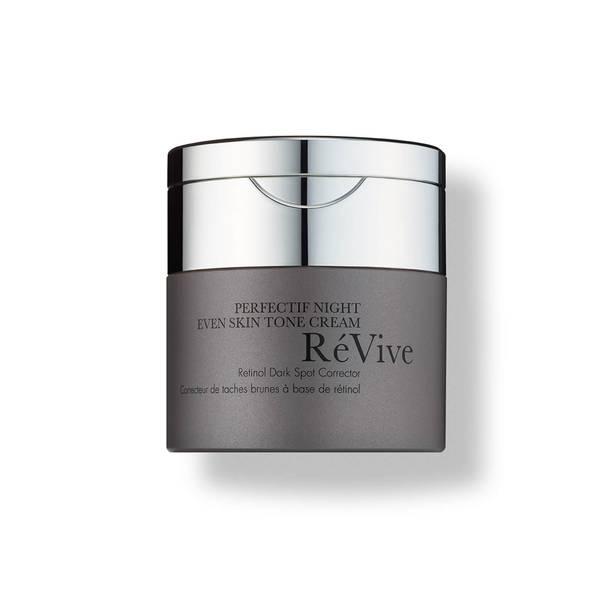 RéVive Perfectif Night Retinol Dark Spot Corrector Even Skin Tone Cream 50ml