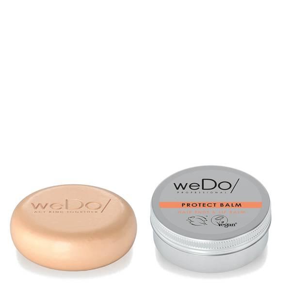 weDo/ Professional Travel Duo