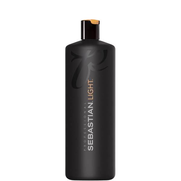 Sebastian Professional Light Shampoo 33.8 fl. oz