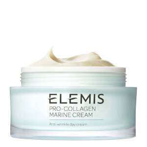 Crème Marine Pro-Collagen