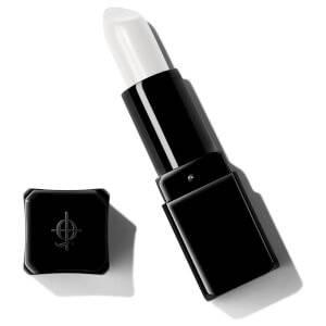 Antimatter Lipstick - Eclipse