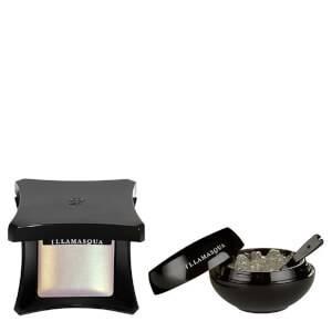 Prime & Highlight Kit - Deity