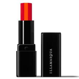 Hydra Lip Tint Swimsuit (Rouge Red)