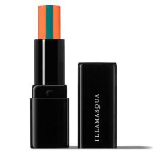 Hydra Lip Tint Picnic Plum (Cool Plum)