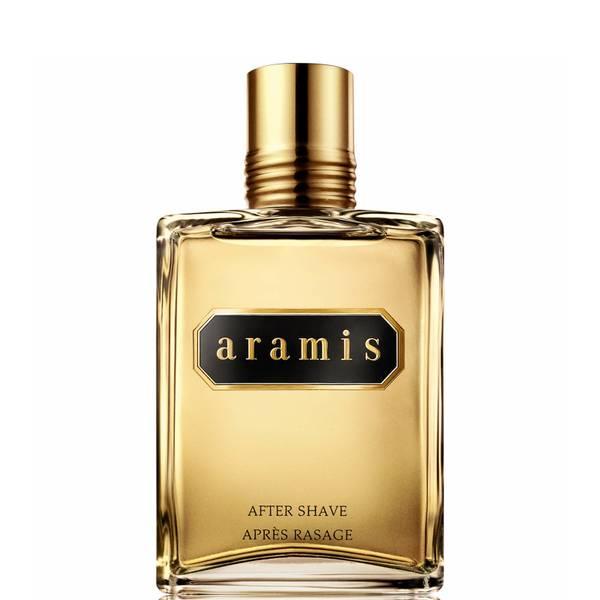 Après-rasage Classic Splash Aramis 120ml