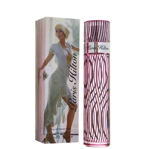 Paris Hilton - Eau de Parfum 50ml