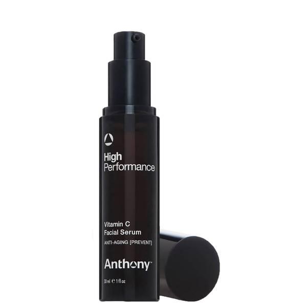 Anthony Vitamin C Facial Serum 30ml