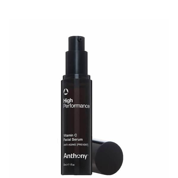 Anthony Vitamin C Facial Serum (Feuchtigkeitspflege) 30ml