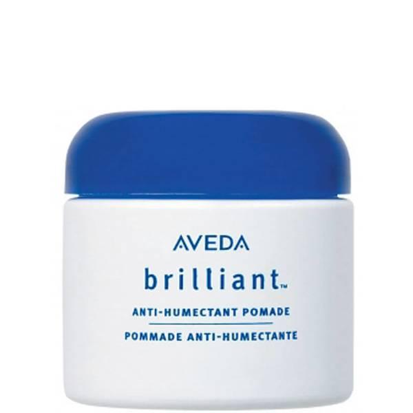 Aveda Brilliant Anti Humectant Pomade 75ml