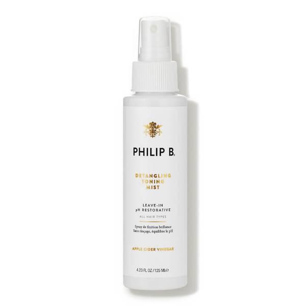 Bruma Desenredante Tonificante Philip B pH Restorative