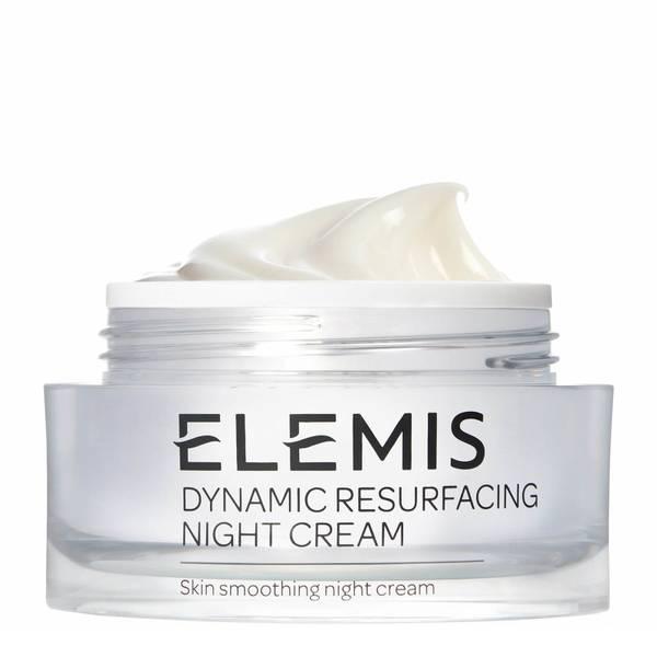 Elemis Dynamic Resurfacing Night Cream (1.7 fl. oz.)