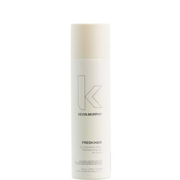 Kevin Murphy Fresh Hair Dry Cleaning Spray 150ml