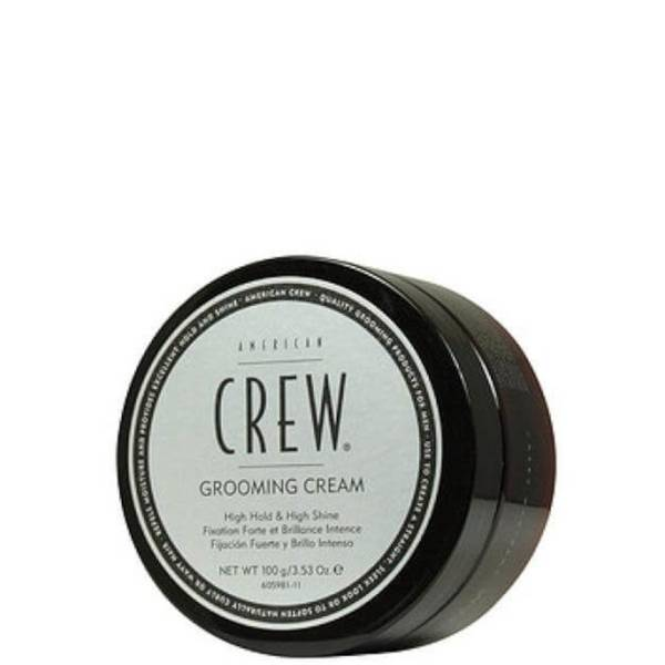 American Crew Crème de coiffage 85g