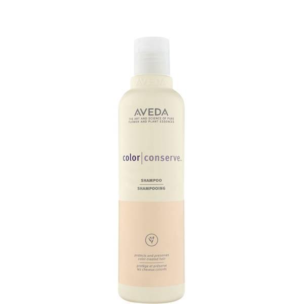 Aveda Colour Conserve Shampoo (250 ml)