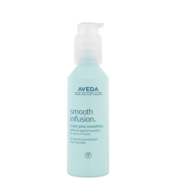 Aveda Smooth Infusion Style Prep Smoother (100 ml)