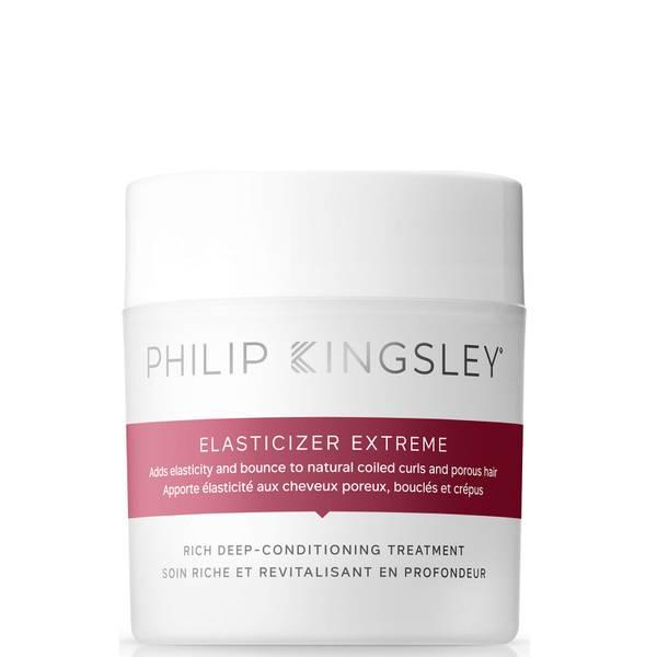 Philip Kingsley Elasticizer Extreme Rich Deep-Conditioning Treatment 150ml