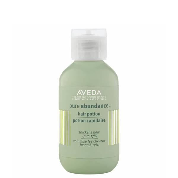 Aveda Pure Abundance Potion capillaire 20g