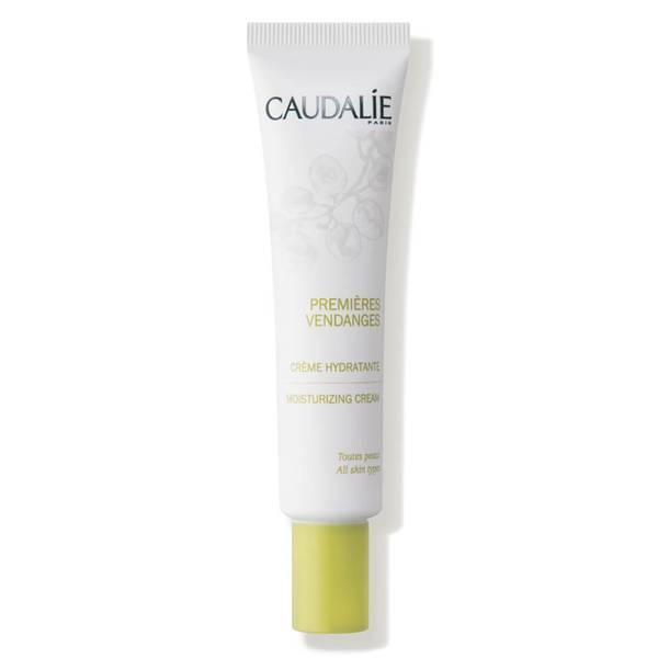 Caudalie Premieres Vendanges Moisturising Cream (40ml)
