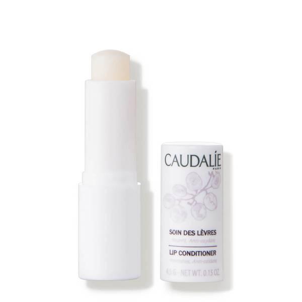 Caudalie Lip Conditioner (4g)