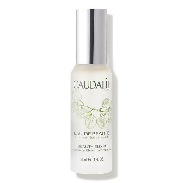 Caudalie Beauty Elixir (1 fl. oz.)