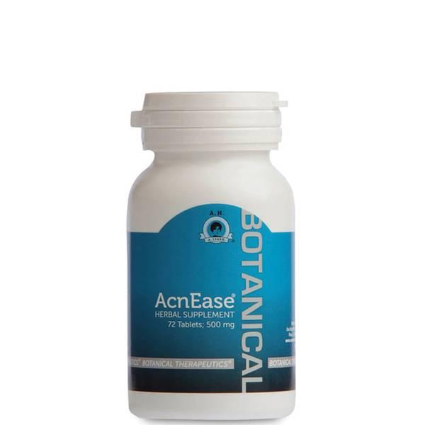 AcnEase Acne Maintenance Treatment - 1Frasco