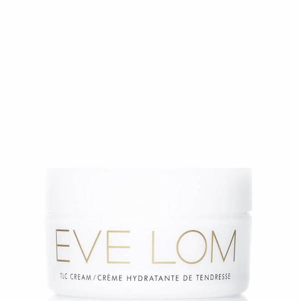Eve Lom TLC Cream (1.6 fl. oz.)