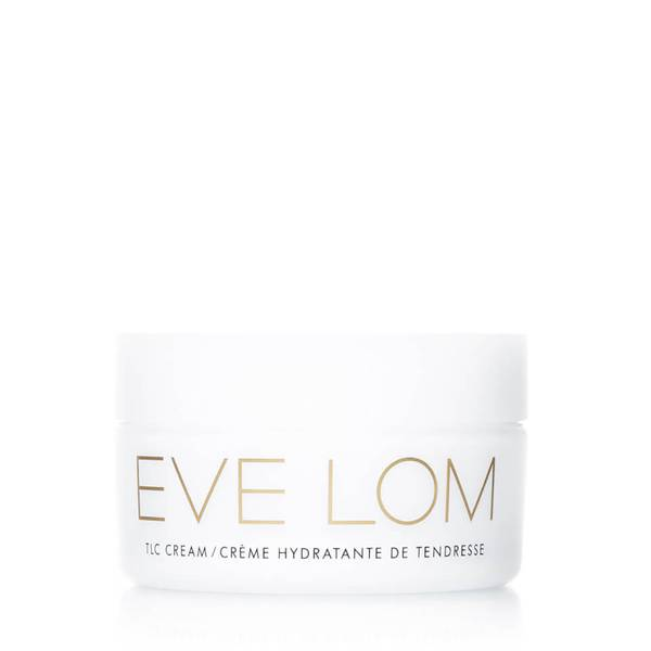 Eve Lom Tlc -voide (50ml)