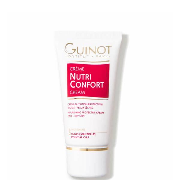 Guinot Nutri Confort Creme (1.7 oz.)
